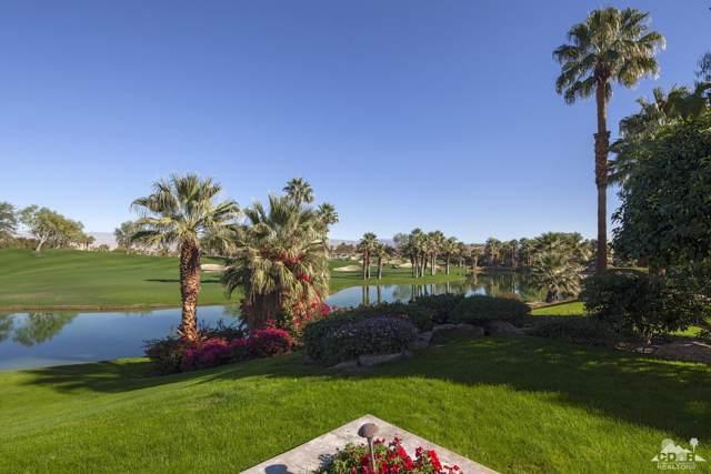 74220 Desert Rose Lane, Indian Wells, CA 92210 (MLS #219017169) :: Brad Schmett Real Estate Group