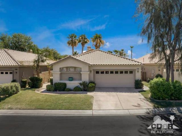 45120 Eagle Crest Court, Indio, CA 92201 (MLS #219017385) :: Deirdre Coit and Associates