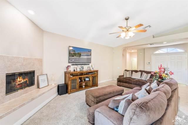 79633 Dandelion Dr., La Quinta, CA 92253 (MLS #219017599) :: Brad Schmett Real Estate Group