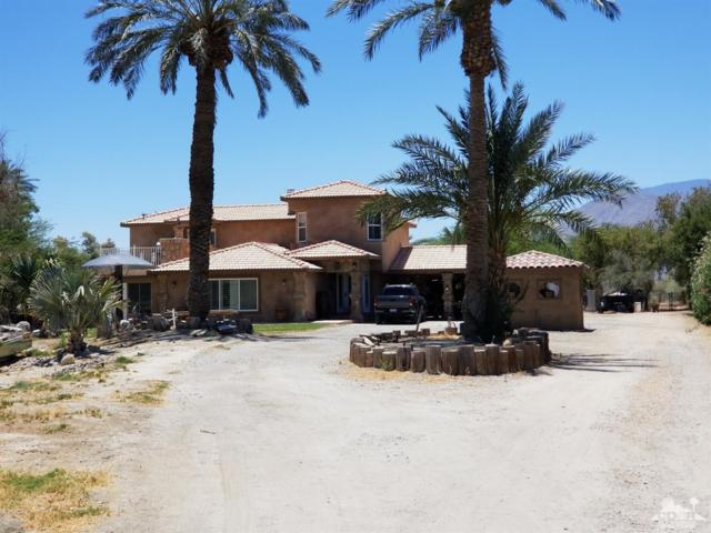 82141 58th Avenue, Thermal, CA 92274 (MLS #219017775) :: Brad Schmett Real Estate Group