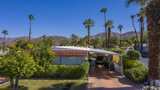 2 Prickley Pear Lane, Palm Desert, CA 92260 (MLS #219017785) :: The Sandi Phillips Team