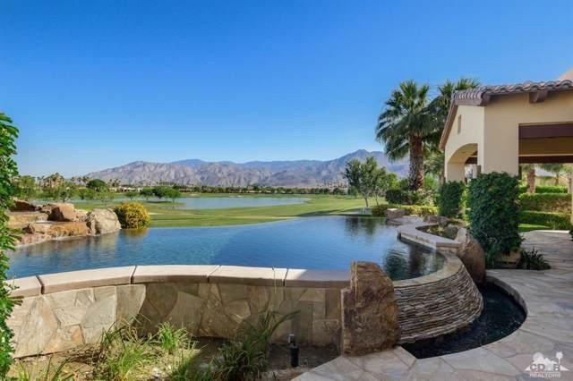 81065 Shinnecock, La Quinta, CA 92253 (MLS #219017869) :: Brad Schmett Real Estate Group