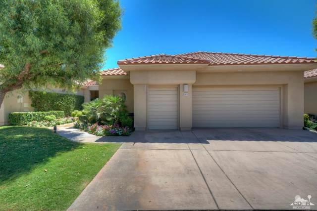 165 Kavenish Drive, Rancho Mirage, CA 92270 (#219018331) :: The Pratt Group