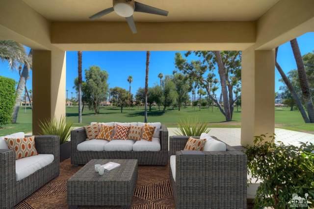 75334 Saint Andrews Court, Indian Wells, CA 92210 (MLS #219018449) :: Brad Schmett Real Estate Group
