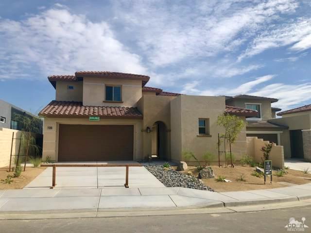74388 Xavier Court, Palm Desert, CA 92211 (MLS #219018617) :: Brad Schmett Real Estate Group