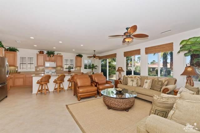 82550 Yeager Way, Indio, CA 92201 (MLS #219019357) :: Mark Wise   Bennion Deville Homes