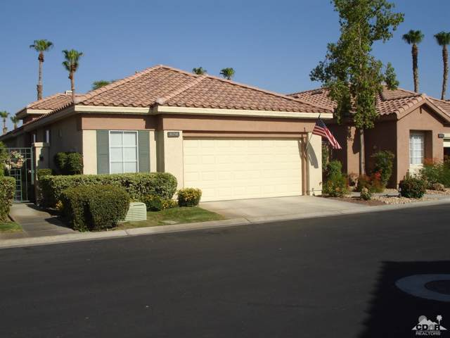 42748 Adalin Way, Palm Desert, CA 92211 (MLS #219019993) :: The John Jay Group - Bennion Deville Homes