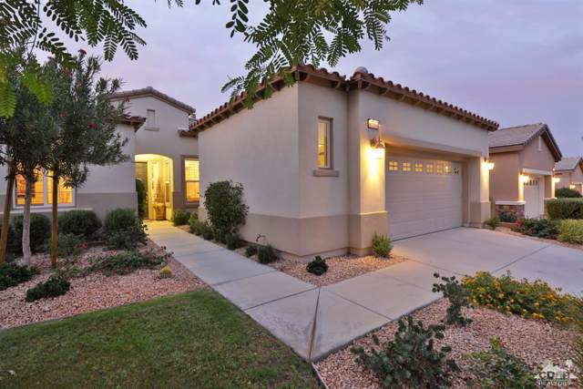 81160 Laguna Court, La Quinta, CA 92253 (MLS #219020471) :: Brad Schmett Real Estate Group