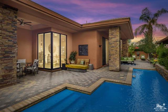 50210 Via Simpatico, La Quinta, CA 92253 (MLS #219021439) :: The Sandi Phillips Team