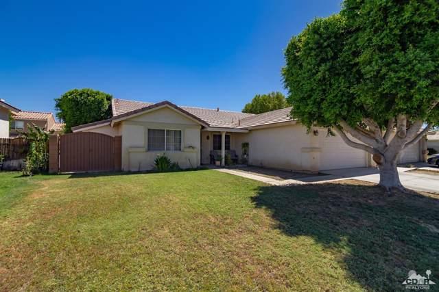80661 Sycamore Lane, Indio, CA 92201 (MLS #219021575) :: Brad Schmett Real Estate Group