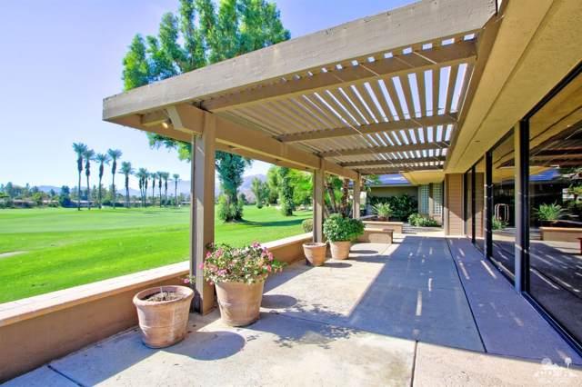 4 Hamlet Court Court, Rancho Mirage, CA 92270 (MLS #219021919) :: Brad Schmett Real Estate Group