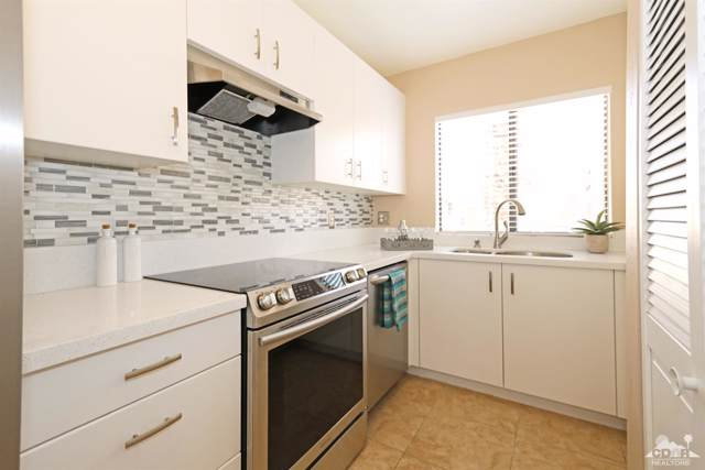 71971 Eleanora Lane, Rancho Mirage, CA 92270 (MLS #219022127) :: Brad Schmett Real Estate Group