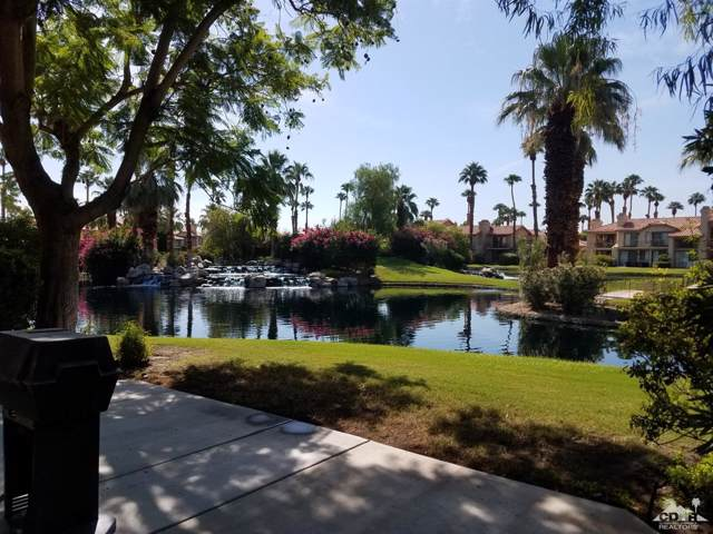 54487 Tanglewood, La Quinta, CA 92253 (MLS #219022663) :: Brad Schmett Real Estate Group
