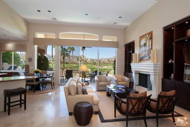 79934 Mission Drive East Drive E, La Quinta, CA 92253 (MLS #219022813) :: The Sandi Phillips Team