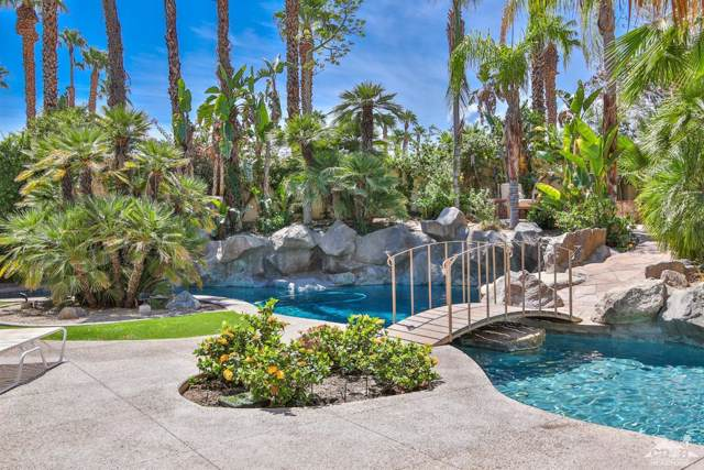 48431 Alamonte Court, Palm Desert, CA 92260 (MLS #219022915) :: Brad Schmett Real Estate Group