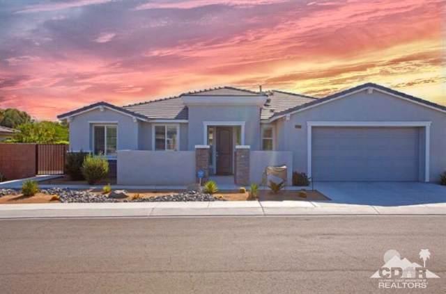 43430 Scollard Court, Indio, CA 92203 (MLS #219023007) :: Brad Schmett Real Estate Group