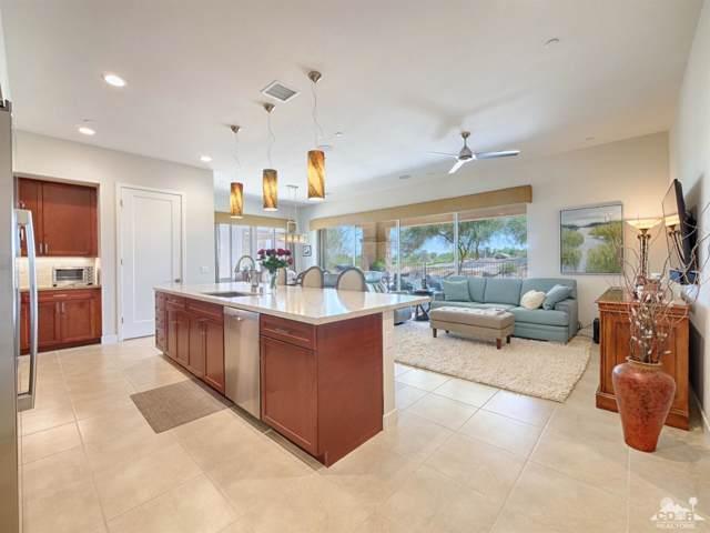801 Retreat Circle, Palm Desert, CA 92260 (MLS #219023043) :: The John Jay Group - Bennion Deville Homes
