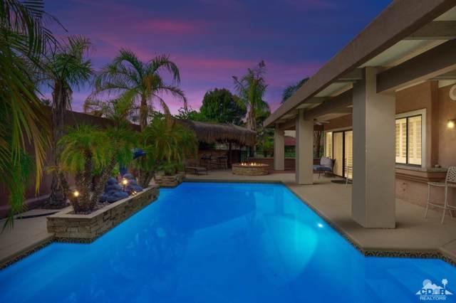 78975 Martinique Drive, Bermuda Dunes, CA 92203 (MLS #219023331) :: The Sandi Phillips Team