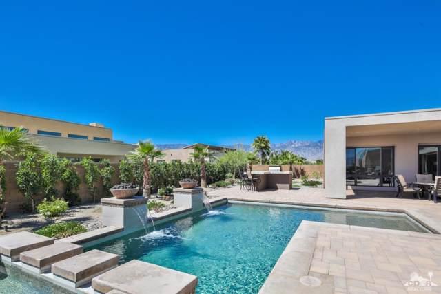 35 Via Noela, Rancho Mirage, CA 92270 (MLS #219023529) :: Brad Schmett Real Estate Group