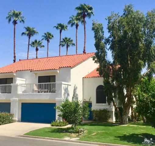 76900 Calle Mazatlan, La Quinta, CA 92253 (MLS #219023607) :: Brad Schmett Real Estate Group
