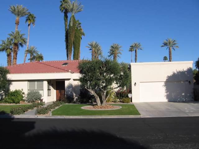 44 Mission Palms E, Rancho Mirage, CA 92270 (MLS #219023867) :: The Sandi Phillips Team