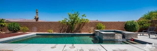41302 Aerodrome Avenue, Indio, CA 92203 (MLS #219024043) :: Brad Schmett Real Estate Group