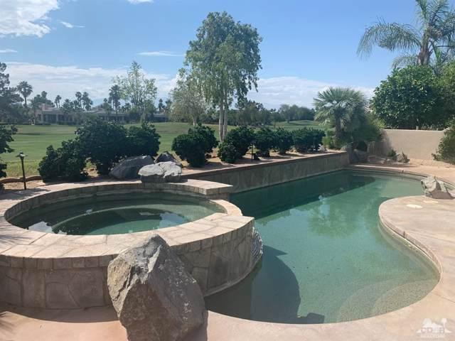 6 Birkdale Circle, Rancho Mirage, CA 92270 (MLS #219024671) :: Brad Schmett Real Estate Group