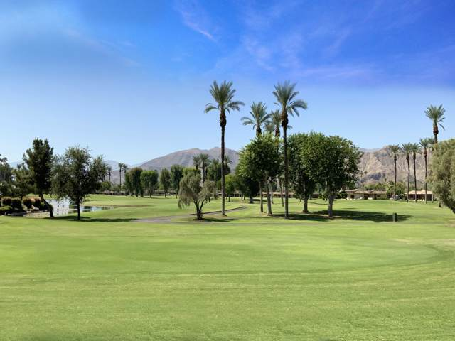 7 Princeton Drive, Rancho Mirage, CA 92270 (MLS #219030672) :: The Sandi Phillips Team