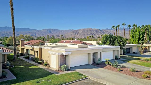 41715 Navarre Court, Palm Desert, CA 92260 (MLS #219030887) :: The John Jay Group - Bennion Deville Homes