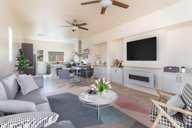 9631 Siwanoy Drive, Desert Hot Springs, CA 92240 (MLS #219031149) :: Brad Schmett Real Estate Group