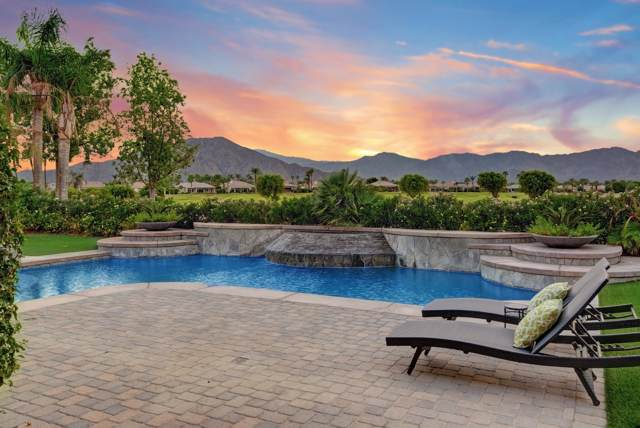 50655 El Dorado Drive, La Quinta, CA 92253 (MLS #219031308) :: The Sandi Phillips Team