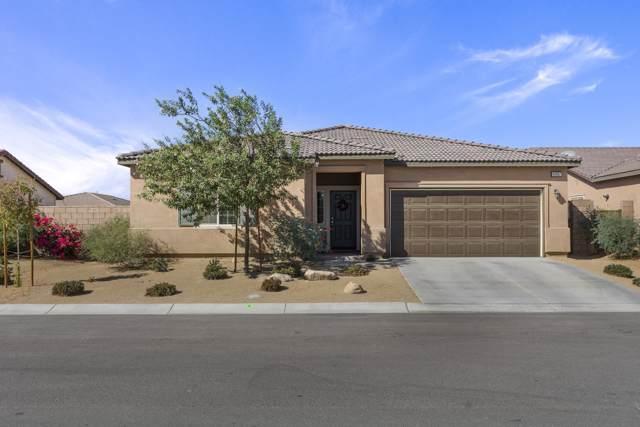 42857 Contessa Court, Indio, CA 92203 (MLS #219032147) :: Brad Schmett Real Estate Group