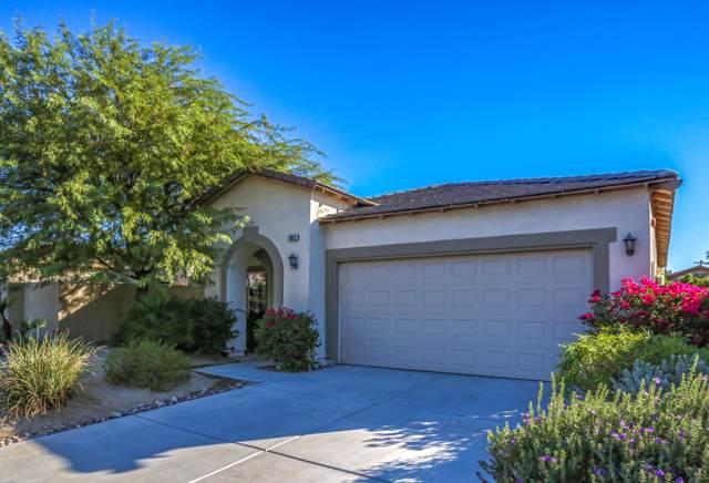 3812 Mission Peak, Palm Springs, CA 92262 (MLS #219032482) :: Deirdre Coit and Associates