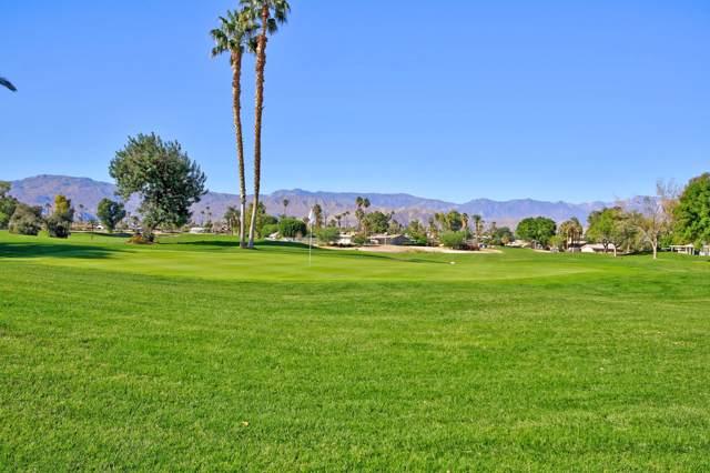 42755 Warner Trail, Palm Desert, CA 92211 (MLS #219033227) :: Brad Schmett Real Estate Group