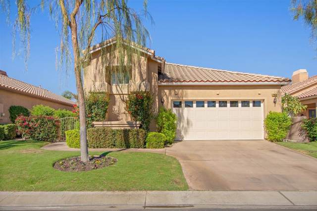 79834 Bethpage Avenue, Indio, CA 92201 (MLS #219033498) :: Deirdre Coit and Associates