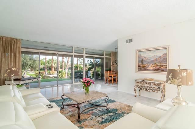 1409 Sandpiper Street, Palm Desert, CA 92260 (MLS #219033987) :: Brad Schmett Real Estate Group