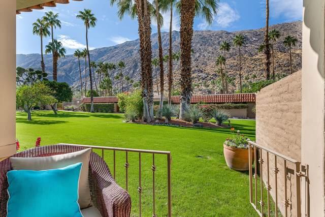 555 W Baristo Road, Palm Springs, CA 92262 (#219034189) :: The Pratt Group