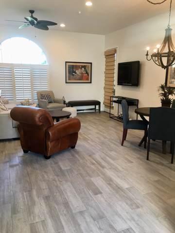 77745 Tradition, La Quinta, CA 92253 (MLS #219034933) :: The John Jay Group - Bennion Deville Homes