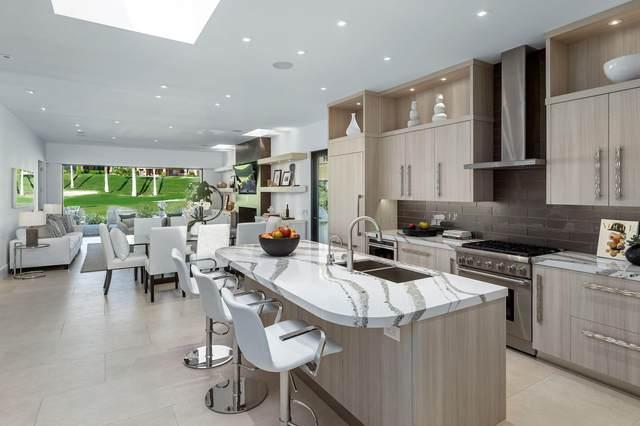 48855 Cassia Place, Palm Desert, CA 92260 (MLS #219034966) :: Brad Schmett Real Estate Group