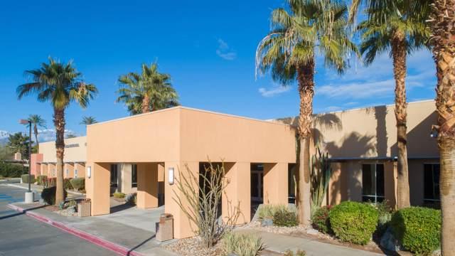 44651 Village Court #102, Palm Desert, CA 92260 (MLS #219035732) :: Brad Schmett Real Estate Group