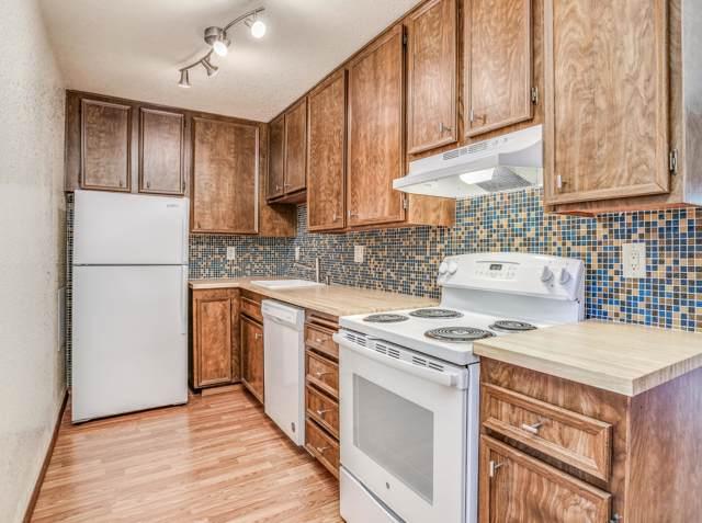 2822 N Auburn Court, Palm Springs, CA 92262 (MLS #219035910) :: Brad Schmett Real Estate Group