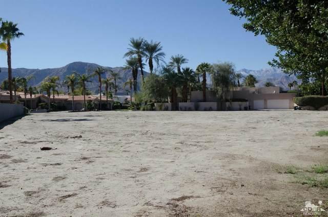 123 Waterford Circle, Rancho Mirage, CA 92270 (#219036321) :: The Pratt Group