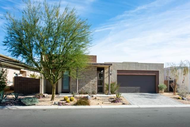 684 Bliss Way, Palm Springs, CA 92262 (#219037966) :: The Pratt Group