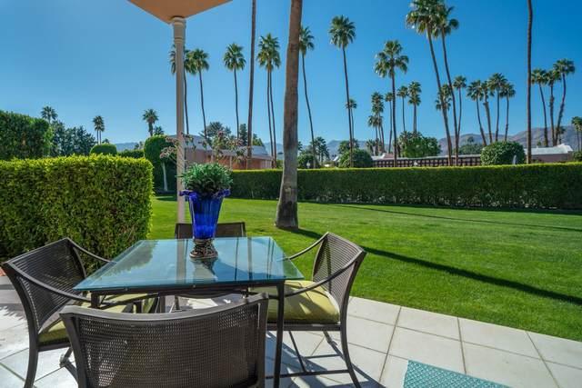 47487 Marrakesh Drive, Palm Desert, CA 92260 (MLS #219038537) :: The Sandi Phillips Team
