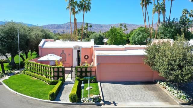 47465 Tangier Drive, Palm Desert, CA 92260 (#219039551) :: The Pratt Group