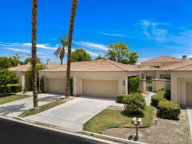 54576 Oak Tree, La Quinta, CA 92253 (#219043593) :: The Pratt Group