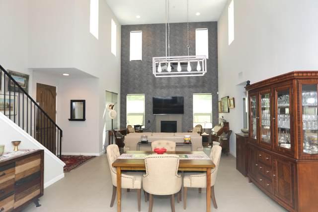 435 Tan Oak Drive, Palm Springs, CA 92262 (MLS #219044203) :: Brad Schmett Real Estate Group