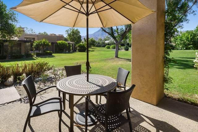 74671 Arroyo Drive, Indian Wells, CA 92210 (MLS #219045583) :: Zwemmer Realty Group