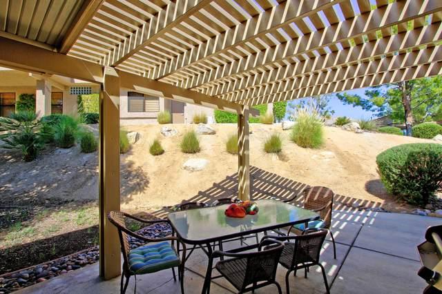 48949 Sunny Summit Lane, Palm Desert, CA 92260 (MLS #219047376) :: Brad Schmett Real Estate Group