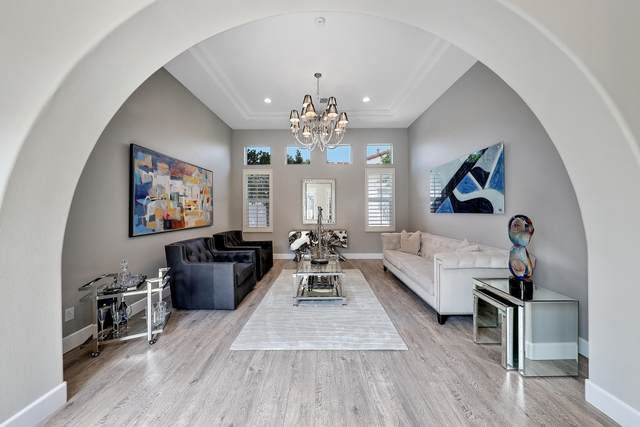 79300 Citrus, La Quinta, CA 92253 (MLS #219048192) :: Mark Wise | Bennion Deville Homes
